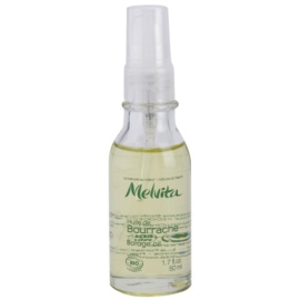 Melvita Huiles de Beauté Bourrache nährendes Öl für reife Haut  50 ml
