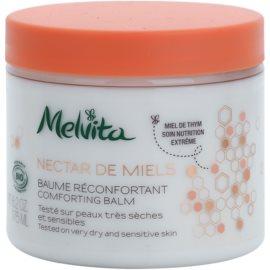 Melvita Nectar de Miels pomirjajoči balzam za telo  175 ml