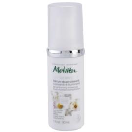 Melvita Nectar Bright sérum para iluminar la piel  30 ml