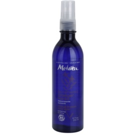 Melvita Eaux Florales Oranger Bigarade Softening and Soothing Face Lotion In Spray  200 ml