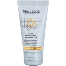 Men's Lab Moisturizing Agent Formula hydratační krém  50 ml