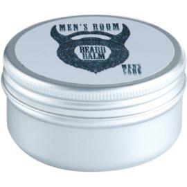 Men's Room Men's Care Stylingbalsam für den Bart für Herren  50 ml