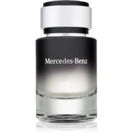Mercedes-Benz For Men Intense woda toaletowa dla mężczyzn 75 ml