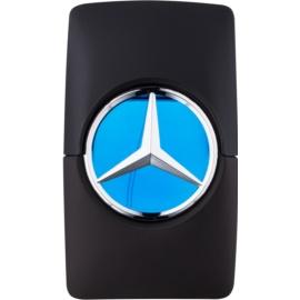 Mercedes-Benz Man Eau de Toilette para homens 50 ml