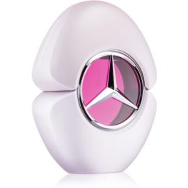 Mercedes-Benz Woman woda perfumowana dla kobiet 90 ml