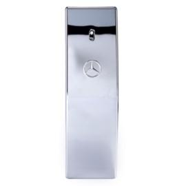 Mercedes-Benz Club toaletná voda tester pre mužov 100 ml