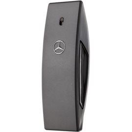 Mercedes-Benz Club Extreme woda toaletowa dla mężczyzn 50 ml