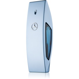Mercedes-Benz Mercedes Benz Club Fresh eau de toilette para hombre 50 ml