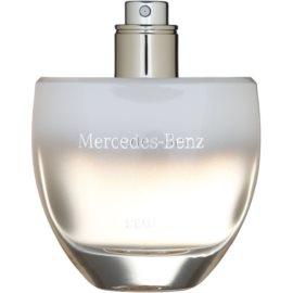 Mercedes-Benz Mercedes Benz L'Eau woda toaletowa tester dla kobiet 60 ml