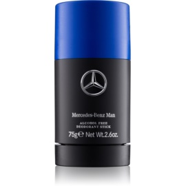 Mercedes-Benz Man deo-stik za moške 75 g