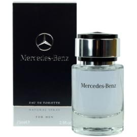 Mercedes-Benz Mercedes Benz Eau de Toilette für Herren 75 ml