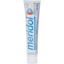 Meridol Dental Care зубна паста з відбілюючим ефектом  75 мл