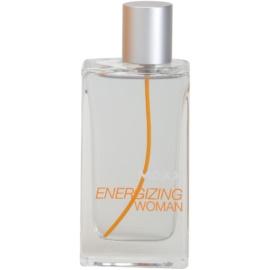 Mexx Energizing Woman Eau de Toilette for Women 50 ml
