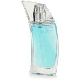 Mexx Fly High Eau de Toilette for Men 30 ml