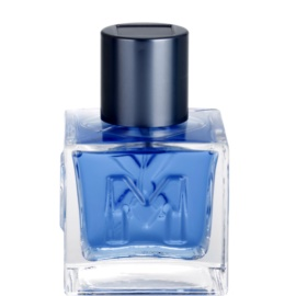 Mexx Man New Look After Shave Lotion for Men 50 ml