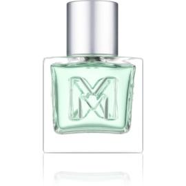 Mexx Summer is Now Man woda toaletowa dla mężczyzn 50 ml