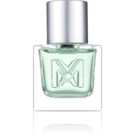 Mexx Summer is Now Man eau de toilette férfiaknak 30 ml