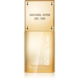 Michael Kors 24K Brilliant Gold eau de parfum nőknek 30 ml