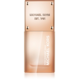 Michael Kors Rose Radiant Gold Eau de Parfum für Damen 30 ml