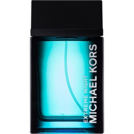 Michael Kors Extreme Night Eau de Toilette for Men 120 ml
