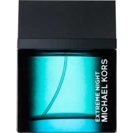 Michael Kors Extreme Night Eau de Toilette for Men 70 ml
