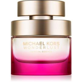 Michael Kors Wonderlust Sensual Essence woda perfumowana dla kobiet 50 ml