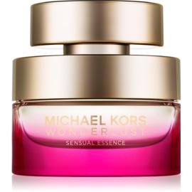 Michael Kors Wonderlust Sensual Essence woda perfumowana dla kobiet 30 ml