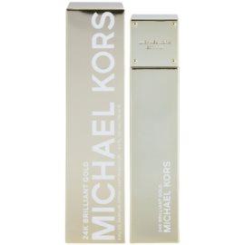 Michael Kors 24K Brilliant Gold парфумована вода для жінок 100 мл