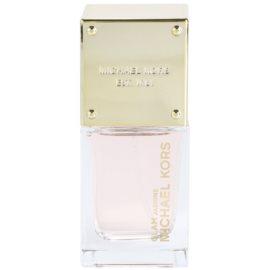 Michael Kors Glam Jasmine Eau de Parfum für Damen 30 ml