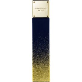 Michael Kors Midnight Shimmer Eau de Parfum für Damen 100 ml