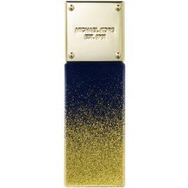 Michael Kors Midnight Shimmer eau de parfum pour femme 50 ml