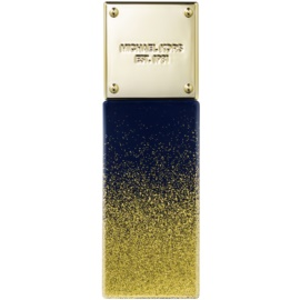 Michael Kors Midnight Shimmer woda perfumowana dla kobiet 50 ml