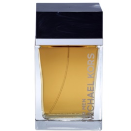 Michael Kors Michael Kors for Men Eau de Toilette für Herren 120 ml