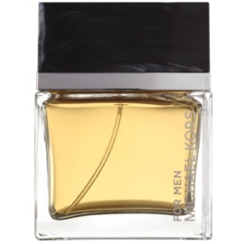 Michael Kors Michael Kors for Men Eau de Toilette für Herren 70 ml