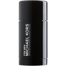 Michael Kors Michael Kors for Men desodorante en barra para hombre 73 ml