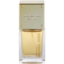 Michael Kors Sexy Amber eau de parfum pour femme 30 ml