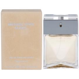Michael Kors Suede parfémovaná voda pro ženy 50 ml