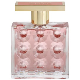 Michael Kors Very Hollywood Eau de Parfum für Damen 50 ml