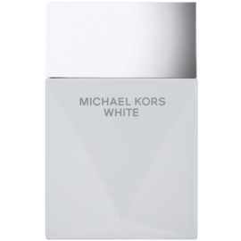 Michael Kors White Eau de Parfum für Damen 100 ml