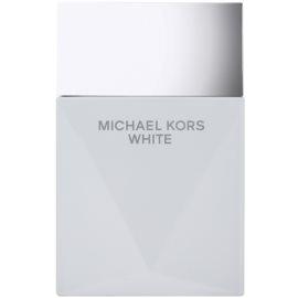 Michael Kors White Eau de Parfum für Damen 100 ml