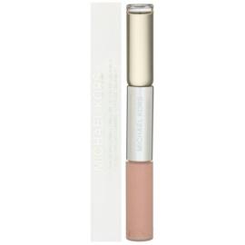Michael Kors Michael Kors Eau de Parfum Roll-on für Damen 2 x 5 ml + Lipgloss