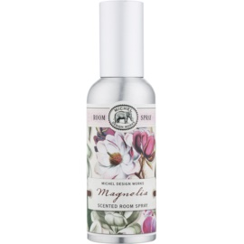 Michel Design Works Magnolia spray lakásba 100 ml
