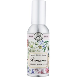 Michel Design Works Romance Raumspray 100 ml