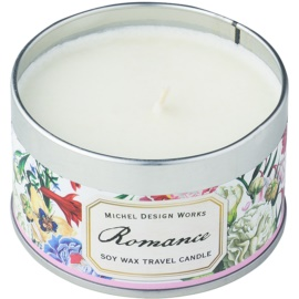 Michel Design Works Romance vonná svíčka 113 g v plechovce