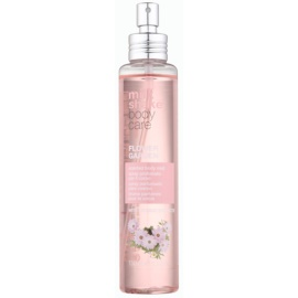 Milk Shake Body Care Flower Garden parfümiertes Bodyspray  150 ml