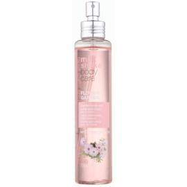 Milk Shake Body Care Flower Garden parfémovaný telový sprej  150 ml