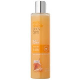 Milk Shake Body Care Soft Honey sprchový gel  250 ml