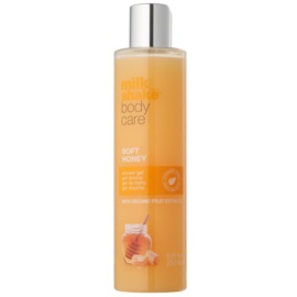 Milk Shake Body Care Soft Honey gel de ducha  250 ml