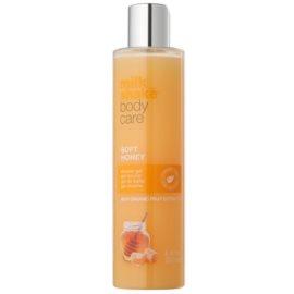 Milk Shake Body Care Soft Honey Duschgel  250 ml