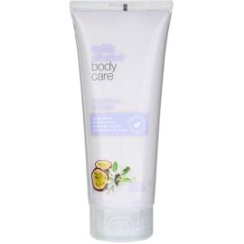 Milk Shake Body Care Tropical Dream creme corporal hidratante sem parabenos e silicones  200 ml